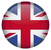 independent financial advice in English UK