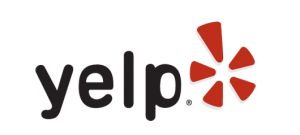 Yelp - Top 500 beste Finanzberater Deutschlands